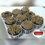 zaisara-cup-cakes-mexico