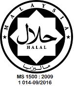 zaisara-logo-halal