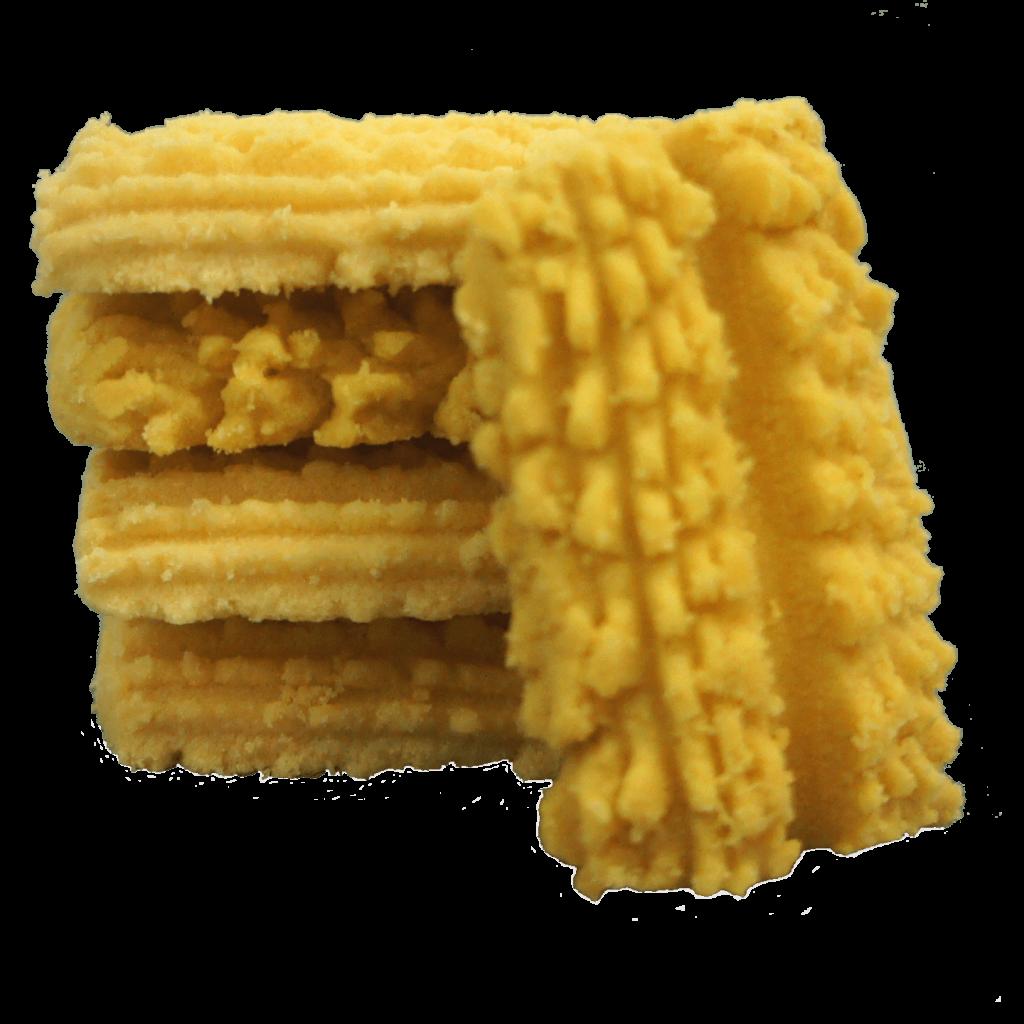 zaisara-kuih-raya-semperit-butter