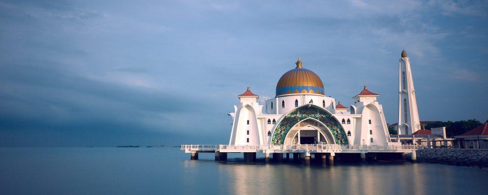 zaisara-kecantikan-malaysia